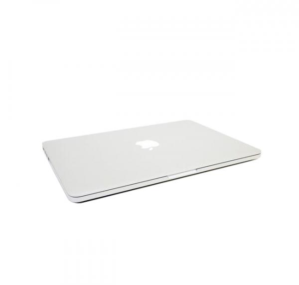 Apple MacBook Pro 13 i7-5557U/8GB/256GB SSD/Iris 6100/OS X RETINA