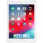 Apple iPad Pro 9,7 Wi-Fi 32GB Silver (srebrny)