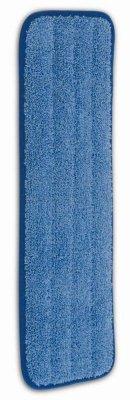 Mop z mikrofibry do czyszczenia na mokro 40cm