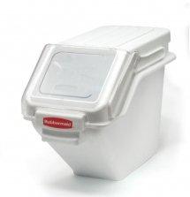 Pojemnik do żywności ProSave 24L