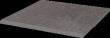 Taurus Grys Stopnica Prosta 30x30