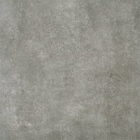 Cerrad Stratic Grey 2.0 59,7x59,7