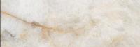 Ceramika Końskie Cordoba 25x75
