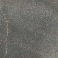 Cerrad Masterstone Graphite 59,7x59,7