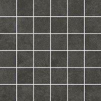 Ares Graphite Mozaika 29,7x29,7