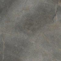 Cerrad Masterstone Graphite 119,7x119,7