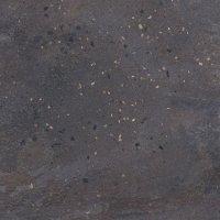 Paradyż Desertdust Grafit Struktura 59,8x59,8