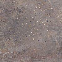 Paradyż Desertdust Taupe Struktura 59,8x59,8