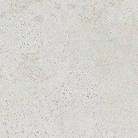 Grava 2.0 White 59,3x59,3