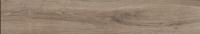 Ceramika Końskie Ashford Brown 20x120