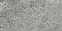 Opoczno Newstone Grey Lappato 59,8x119,8