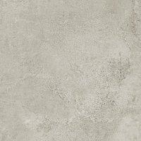 Opoczno Quenos Light Grey Lappato 119,8x119,8