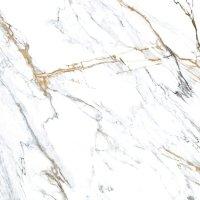 Geotiles Oikos Gold Polished 120x120