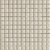 Paradyż Symetry Beige Mozaika 29,8x29,8