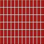Altea Rosa Mozaika 30x30 kostka 2,3x4,8