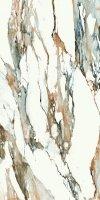 EnergieKer Calacatta Gold Poler 60x120