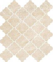 Golden Beige Mozaika Arabeska 29x35