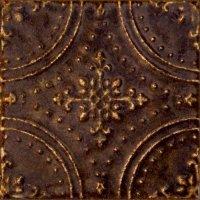Tinta Brown Dekor ( 8 wzorów ) 14,8x14,8