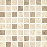 Tuti Mix Mosaic 25x25
