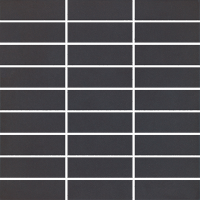 Monotec MT 14 Mozaika M-c-MT 14 29,7x29,7