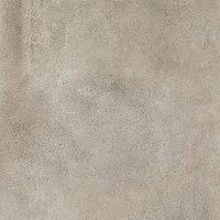 Opoczno Nerina Slash Grey Micro 59,3x59,3
