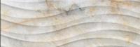 Ceramika Końskie Cordoba Onda 25x75