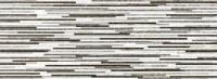 Marazzi Altai Nat Grey 32x89