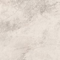 GPTU 602 Stone Light Grey Lappato 59,3x59,3