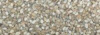 Fanal Jazz Stone Crema 31,6x90