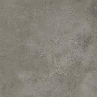 Opoczno Quenos Grey Lappato 119,8x119,8