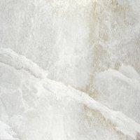 Fanal Corfu Marfil 75x75