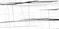 Decovita Sahara Noir White Poler 60x120