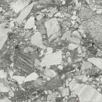 Fanal Stone River White 90x90