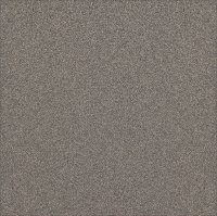 Paradyż Virginia Gres Sól - Pieprz Mat. 30x30