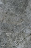 Burlington Blue Płyta Tarasowa 2.0 59,5x89,5