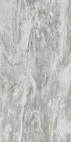 Flaviker Silver Dream Lux 60x120