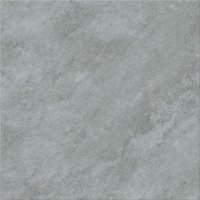Opoczno Atakama 2.0 Light Grey 59,3x59,3