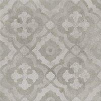 Patchwork Kobe Light Grey 29,8x29,8