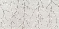 Domino Edello Tree Dekor 22,3x44,8