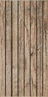 Foresta Beige Mozaika 15x29,9