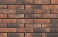 Cerrad Loft Brick Chilli 6,5x24,5
