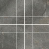Cerrad Masterstone Graphite Mosaic 29,7x29,7