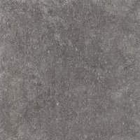 Stargres Spectre Grey 60x60
