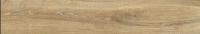 Ceramika Końskie Ashford Honey 20x120