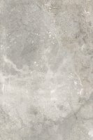 Burlington Silver Płyta Tarasowa 2.0 59,5x89,5