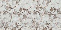 Edello Leaves Dekor 44,8x22,3