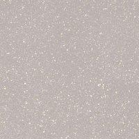 Paradyż Moondust Silver Półpoler 59,8x59,8