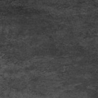 Argenta Atlas Antracita PRC 75x75