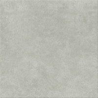 Cersanit Fresh Moss Grey Micro 59,3x59,3
