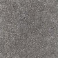 Spectre Grey 60x60x2